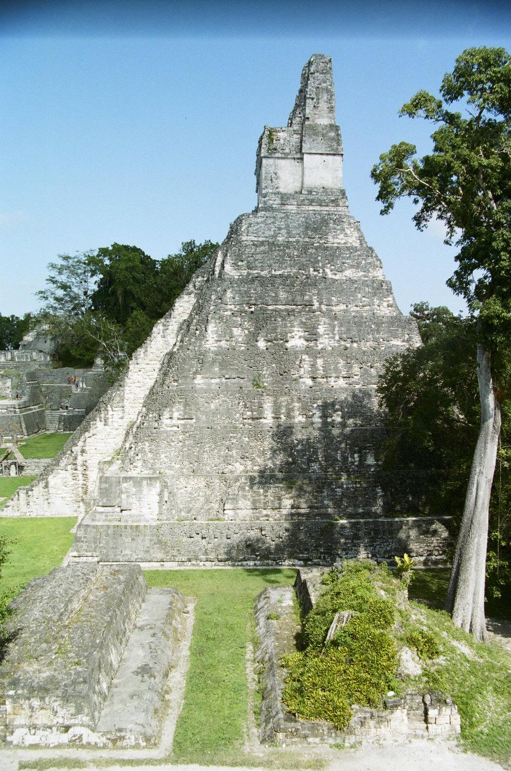 Guatemala_1_46.jpg