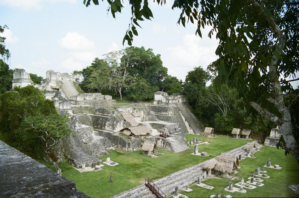 Guatemala_1_49.jpg