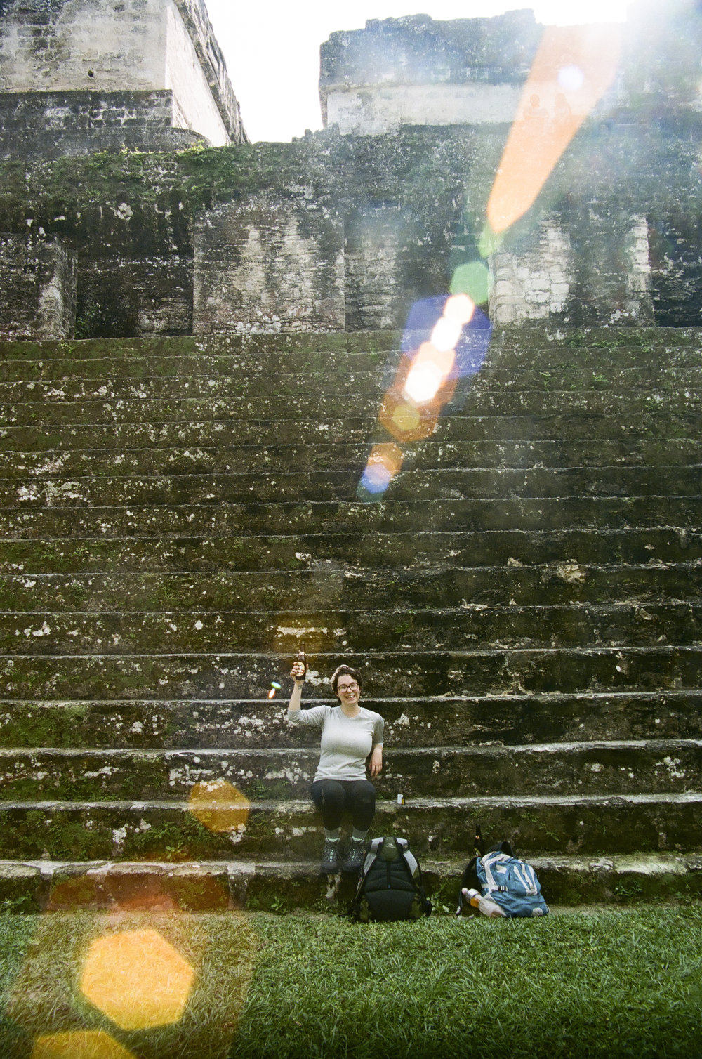 Guatemala_1.jpg