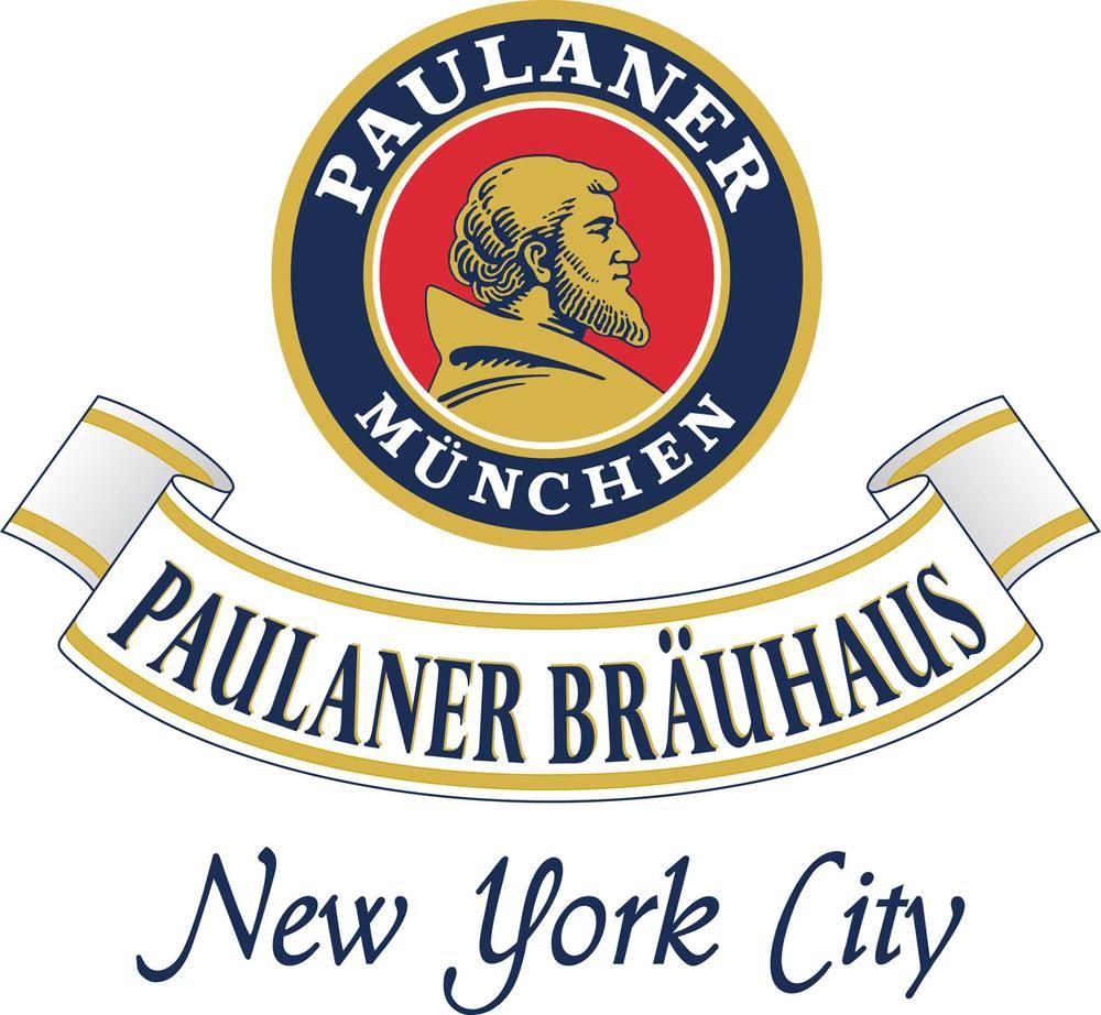 PaulanerNYC.jpg