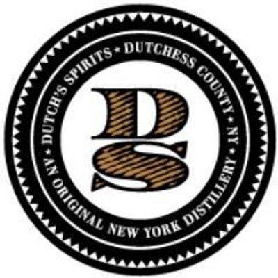 Dutchs Spirits.jpeg