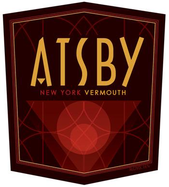 Atsby_NY_Vermouth.jpg