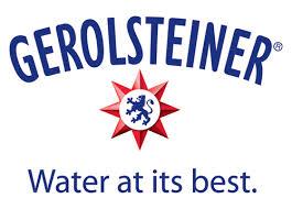 Gerolsteiner logo.jpeg