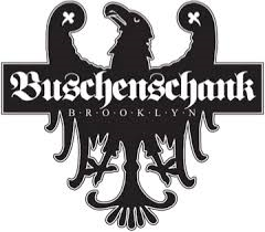 Busch_Black___White.png