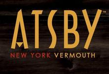 Atsby Vermouth.jpg