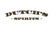 Dutch's-Spirits.jpg