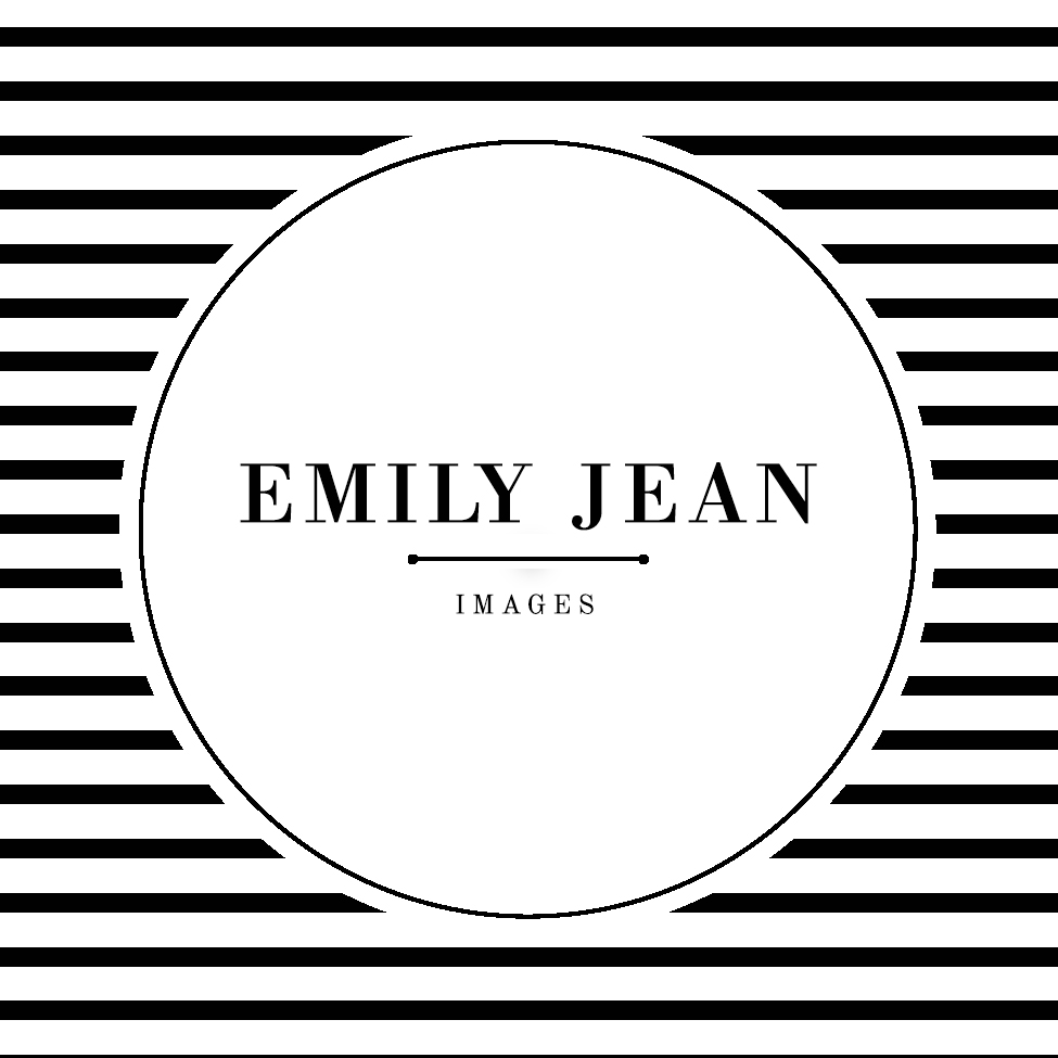 Emily Jean Images