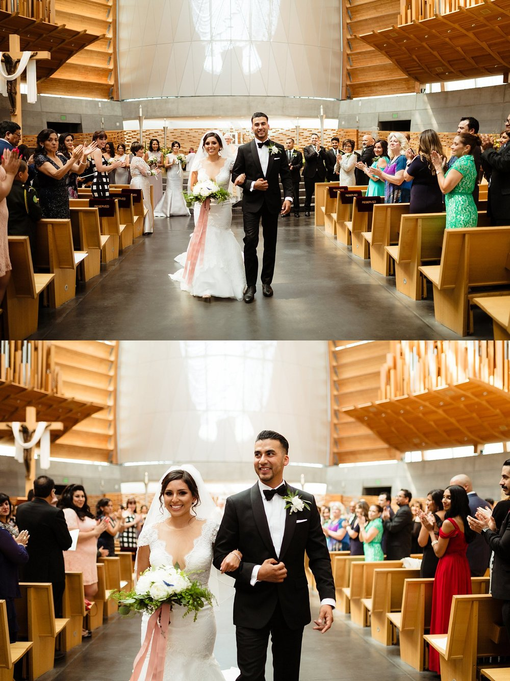 Oakland-cathedral-wedding