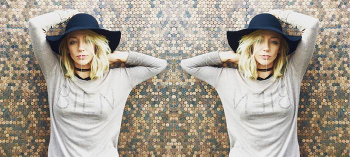 LB_Blog_Header_SarahScott_700x.jpg