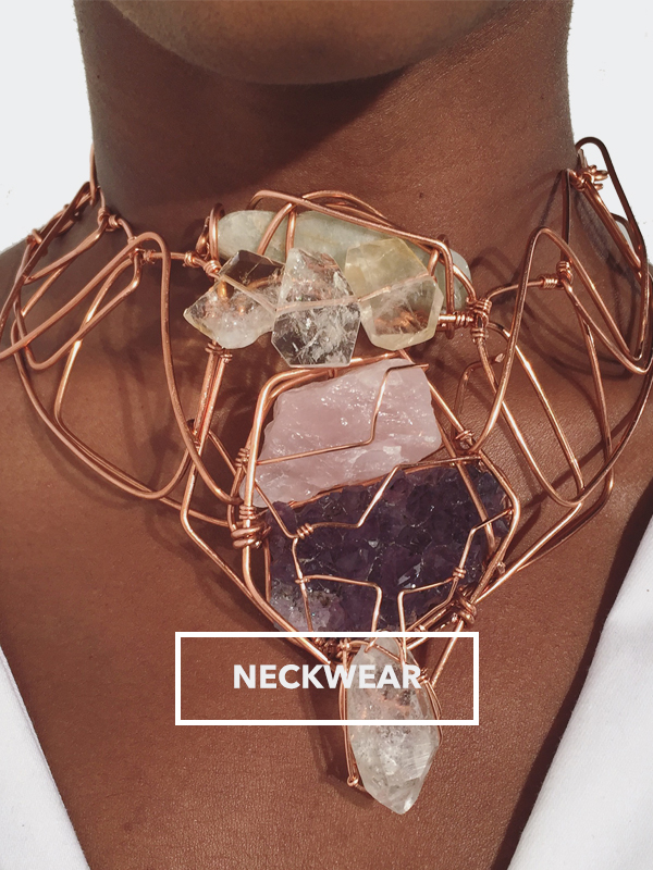 neckwear.jpg