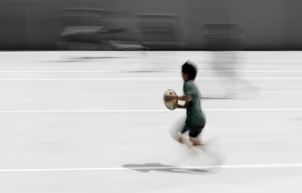 running_kids_2.jpg