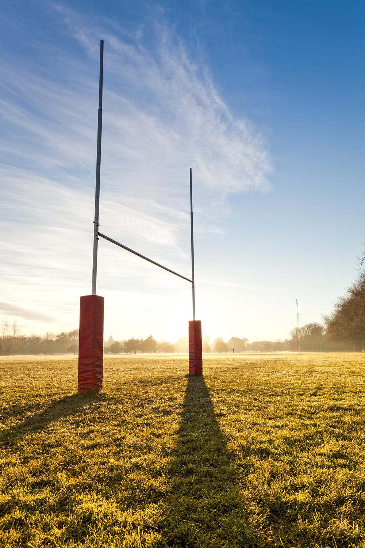 rugbyposts01.jpg