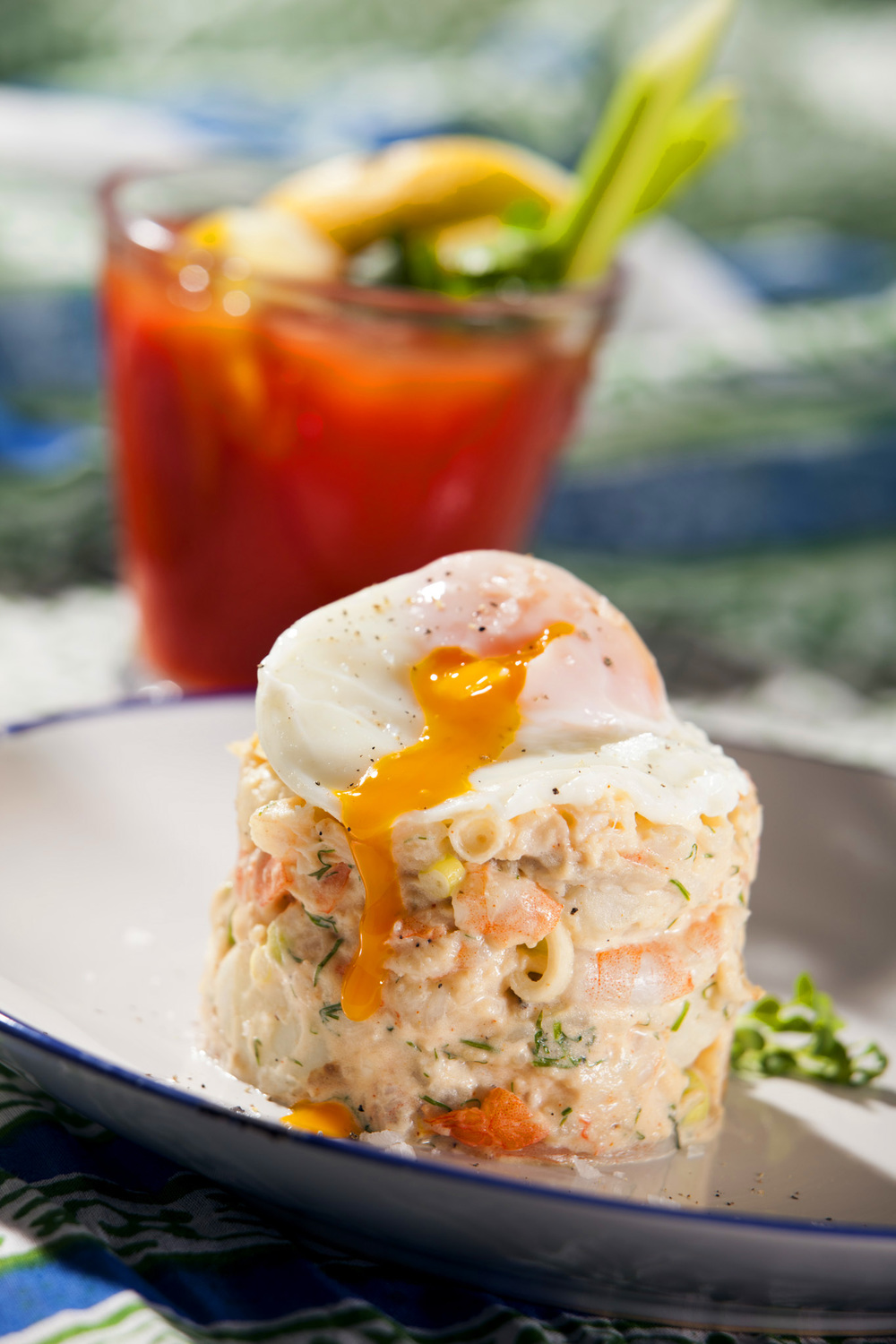 JAX-egg_prawn_potato_stack-06.jpg