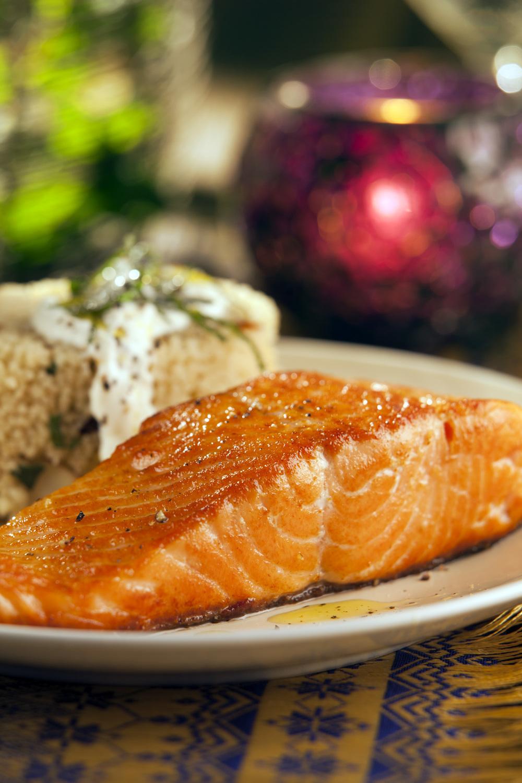 POMD-salmon_couscous-02.jpg