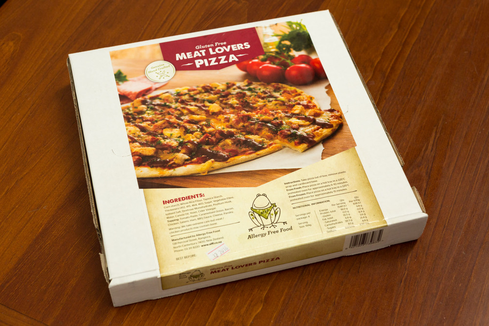 Continental_pizza-box.jpg