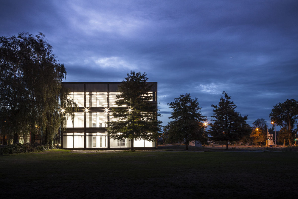 Kilmore St building-003.jpg
