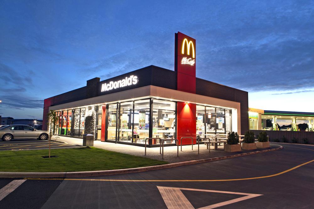 McDonalds-exterior.jpg