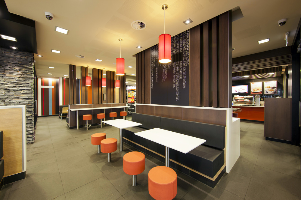 McDonalds-interior-01.jpg