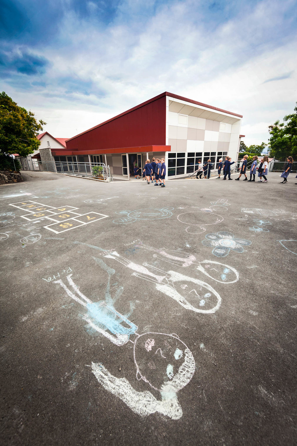 school-chalk-drawing.jpg