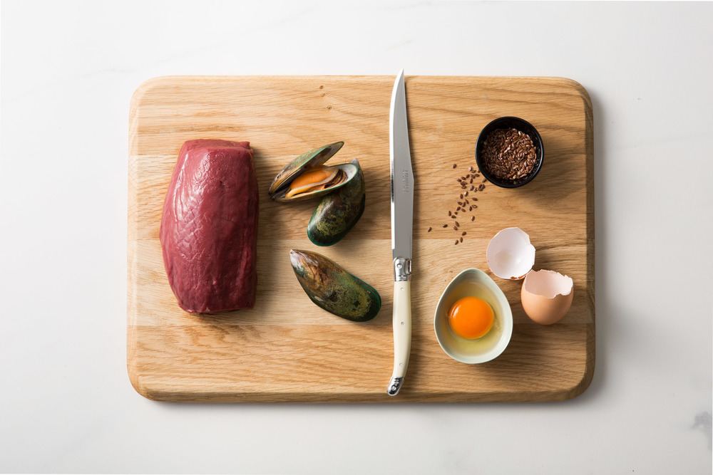 Venison-ingredients-02.jpg