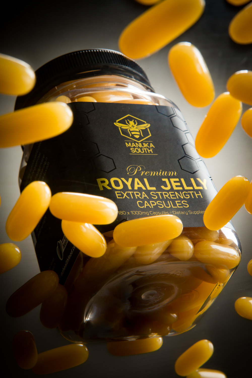 Royal-jelly.jpg