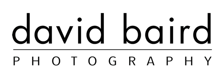 David Baird Photography