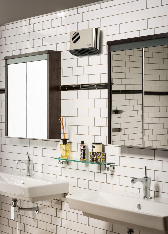bathroom-heater-tiles.jpg