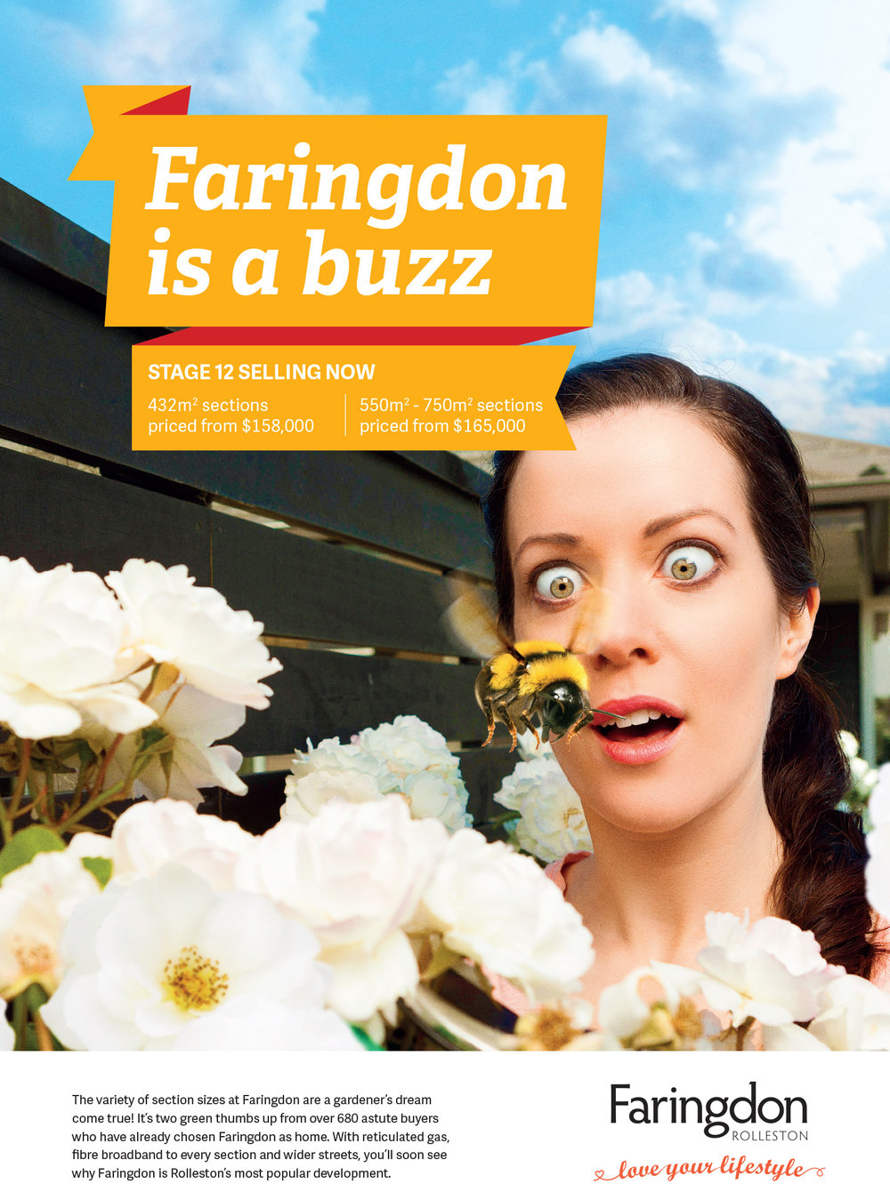 FRD26968-Info Centre Gardening A0 Poster.jpg