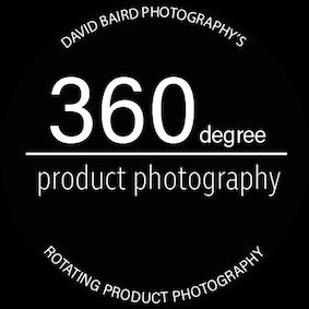 DBP'S 360-black.png