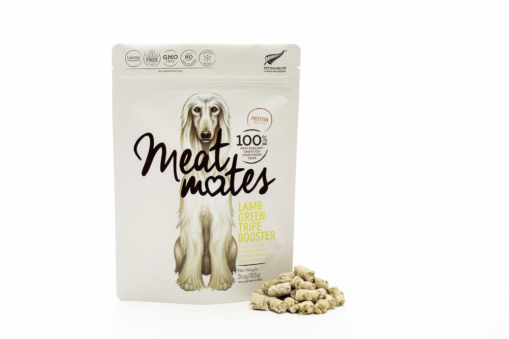 18-06-Meat-Mates-tripe-006.jpg