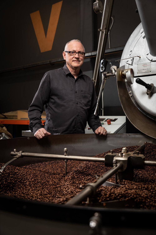 18-08-Vivace-Espresso-11.jpg