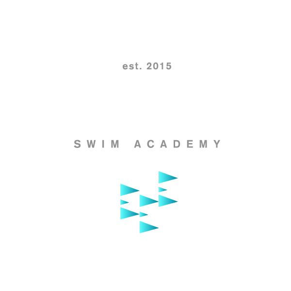 Elite Swim Academy