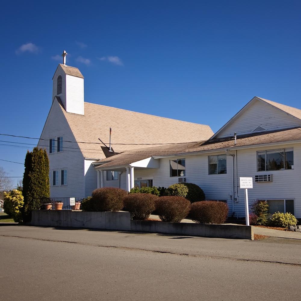 Keyport Bible Church - - Keyport -