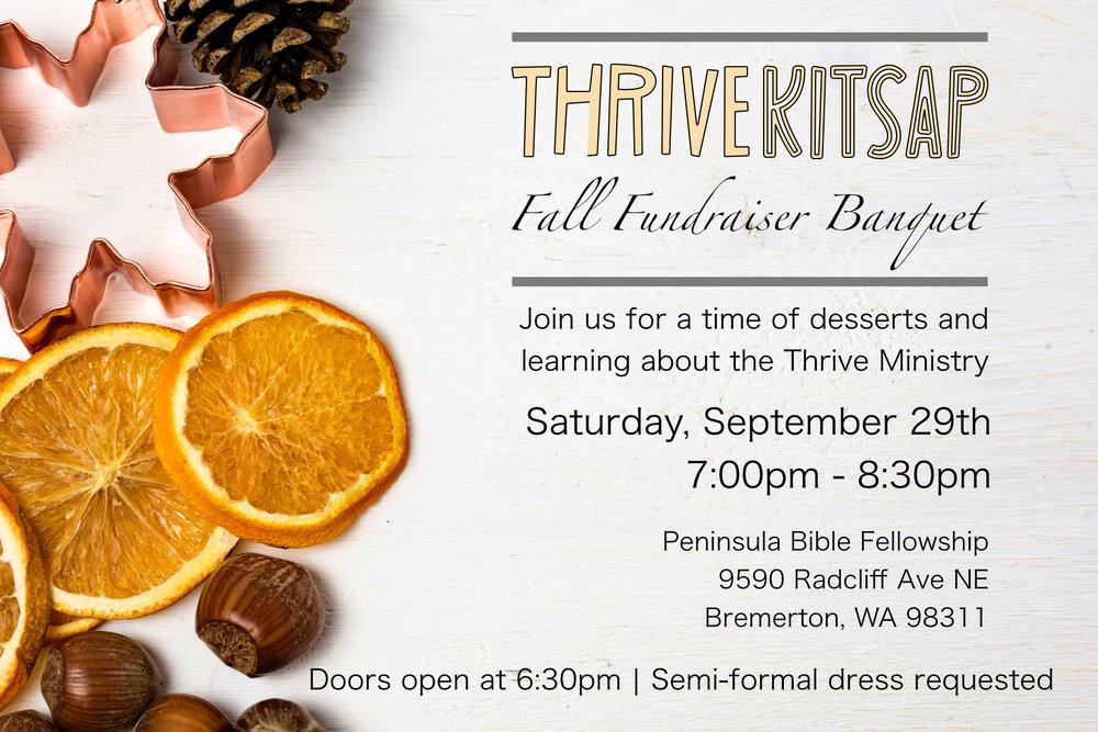 Thrive Fundraiser Invitation.jpg