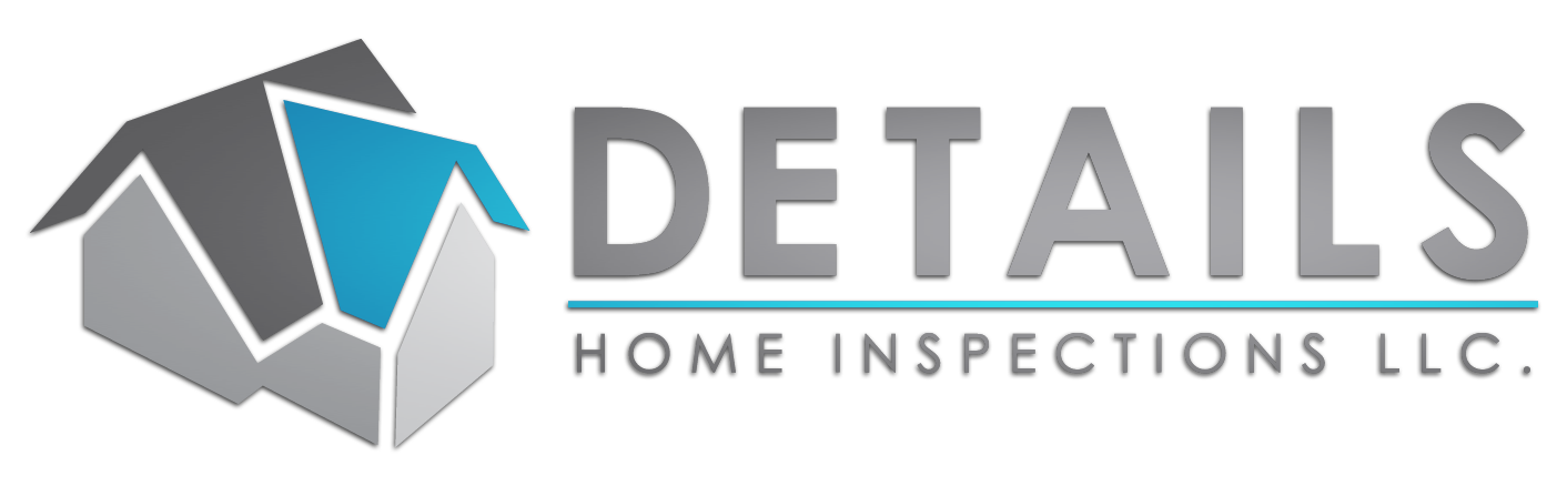 Details Home Inspections, LLC.