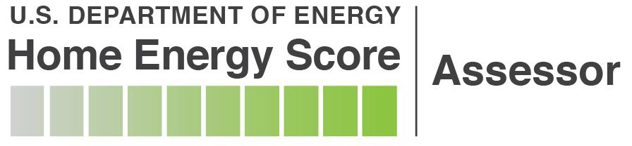 Home%20Energy%20Score%20Assessor%20InterNACHI.jpg