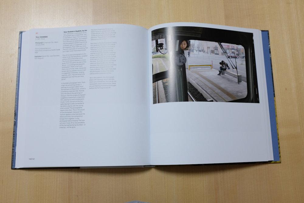 "2017 : Prestel - ""100 Great Street Photographs - By David Gibson"""