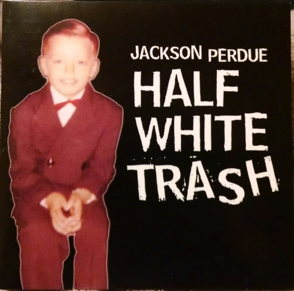 Half_white_trash