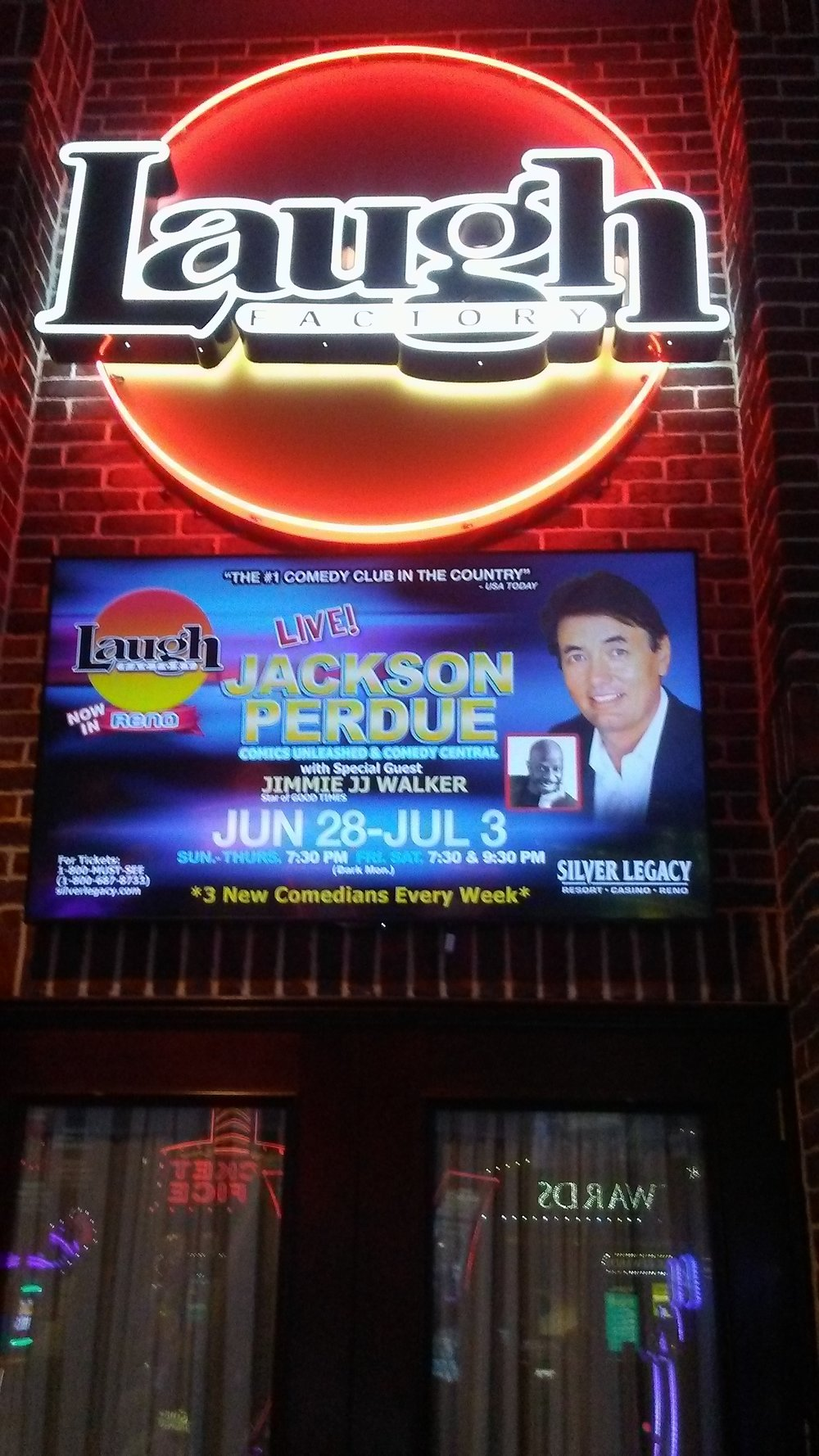 jackson-perdue-laugh-factory.jpg