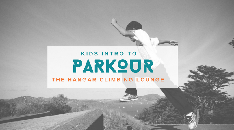 Parkour Kids FB Header.jpg