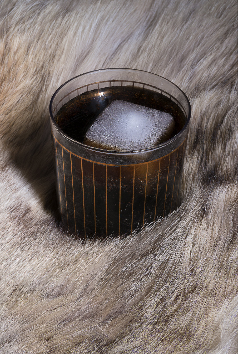 wolfglass.jpg