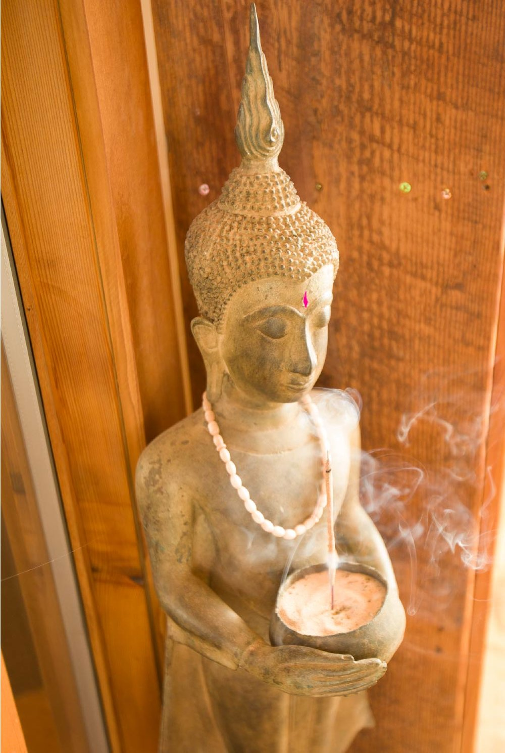 incense-50.jpg