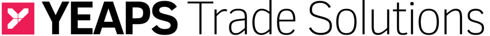 New Logo Rework-33.png