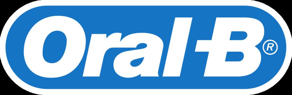 OralB.png