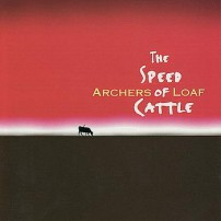 The Speed of Cattle (A094)
