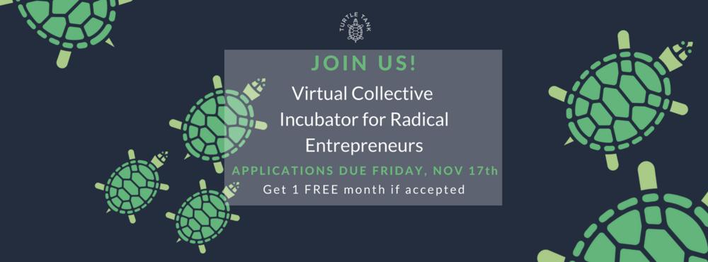FB ad_collective incubator nov 2017.png