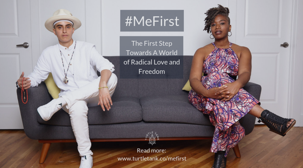 FB ad_#MeFirst.png
