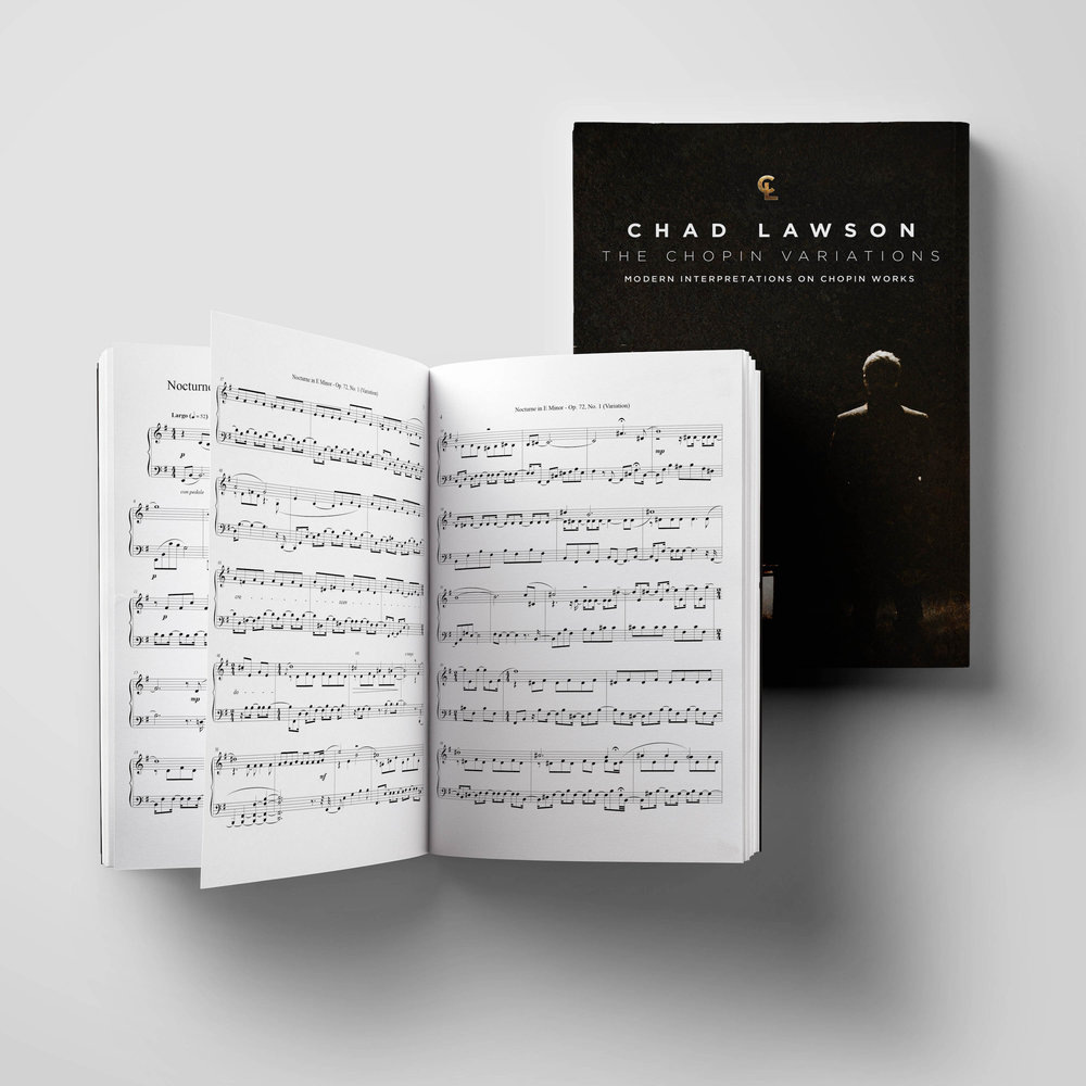 SONGBOOKS &SHEET MUSIC - AVAILABLE IN PRINT OR PDF FORMAT