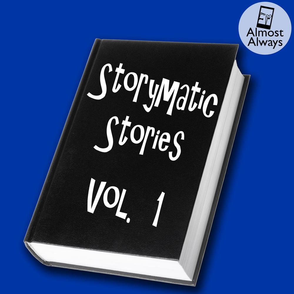 StorymaticStories.jpg
