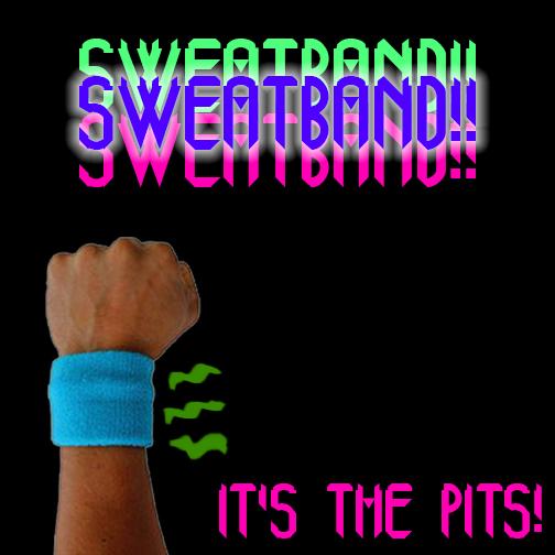 Sweatband.jpg